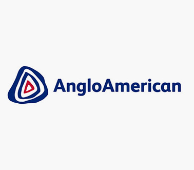 02_logo_anglo-american