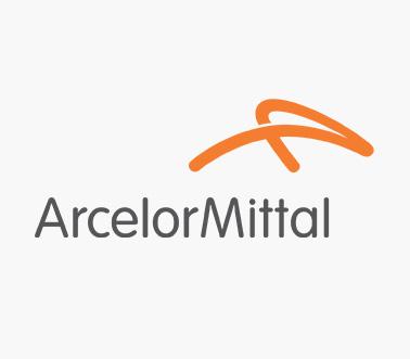 03_logo_arcelor-mittal