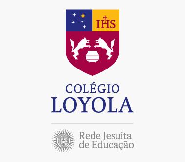 05_logo_colegio-loyola