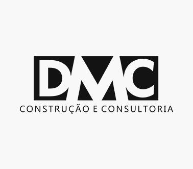 06_logo_dmc