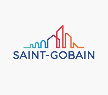 09_logo_saint-gobain