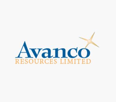 12_logo_avanco