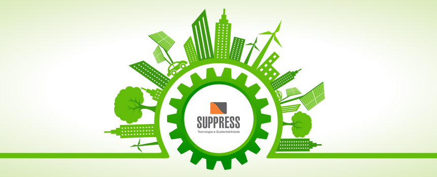 supress_sustentabilidade_1503