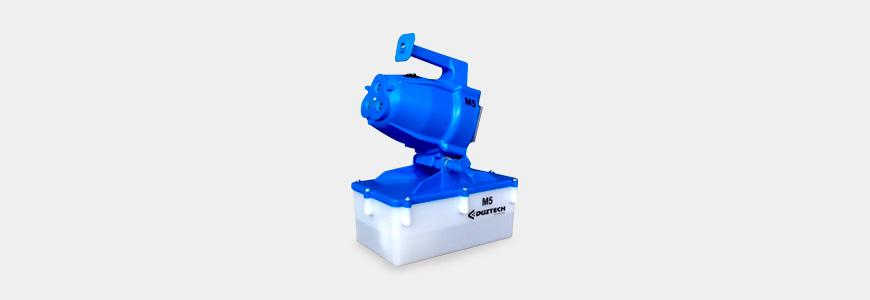 Mini-Supressor-M5_site-topo