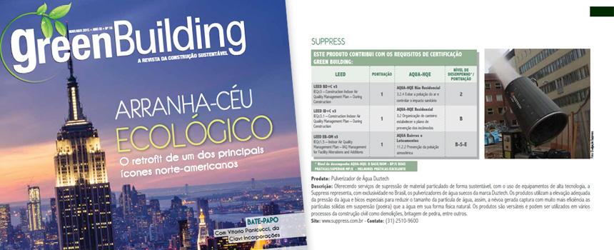 banner-greenbuilding