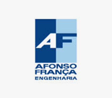 01_logo_afonso-franca