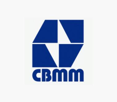 04_logo_cbmm