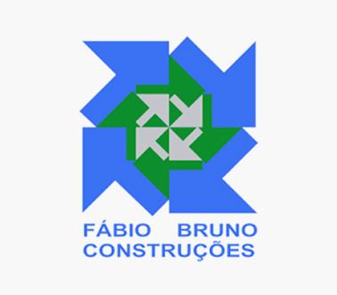 07_logo_fabio-bruno