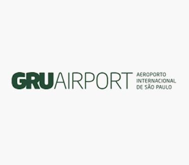 08_logo_gru-airport