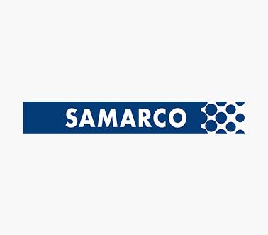 10_logo_samarco