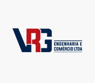 11_logo_vrg-engenharia