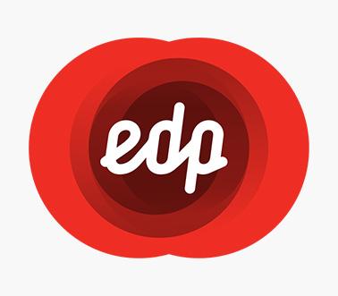 EDP Pecem
