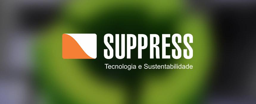 materia-blog_canteiro-de-obras-sustentabilidade_860x350_23-05
