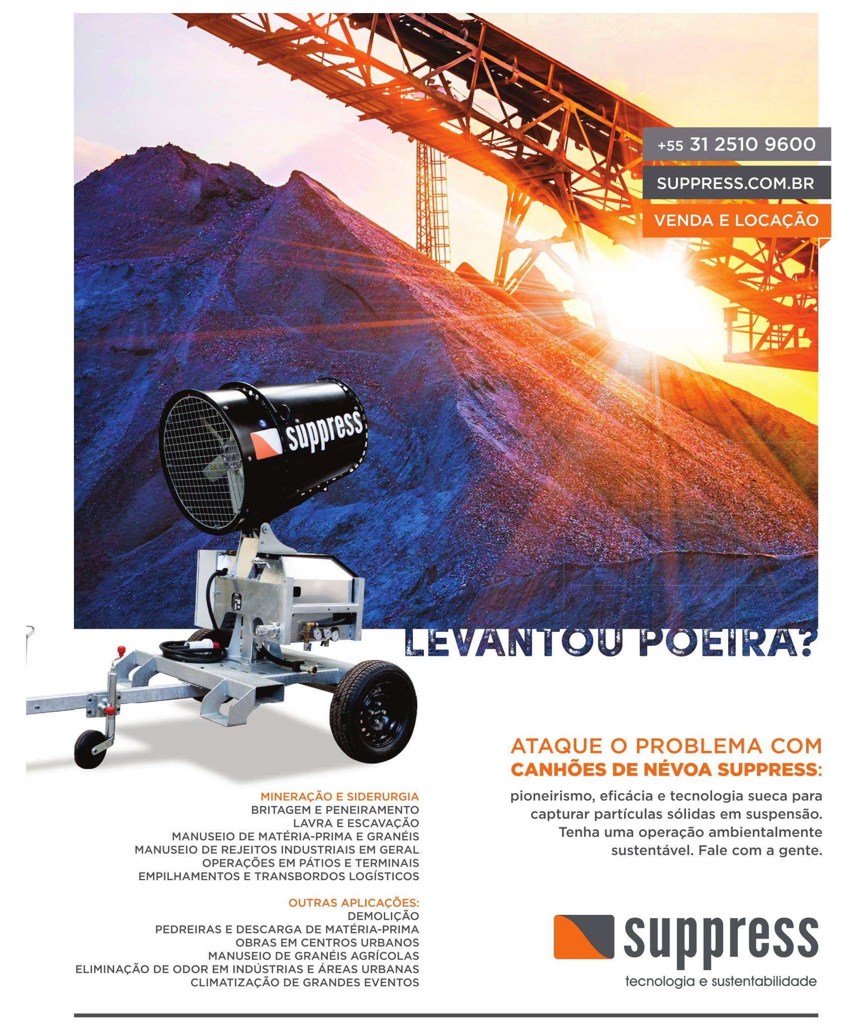 Suppress_AD Revista Valor-1