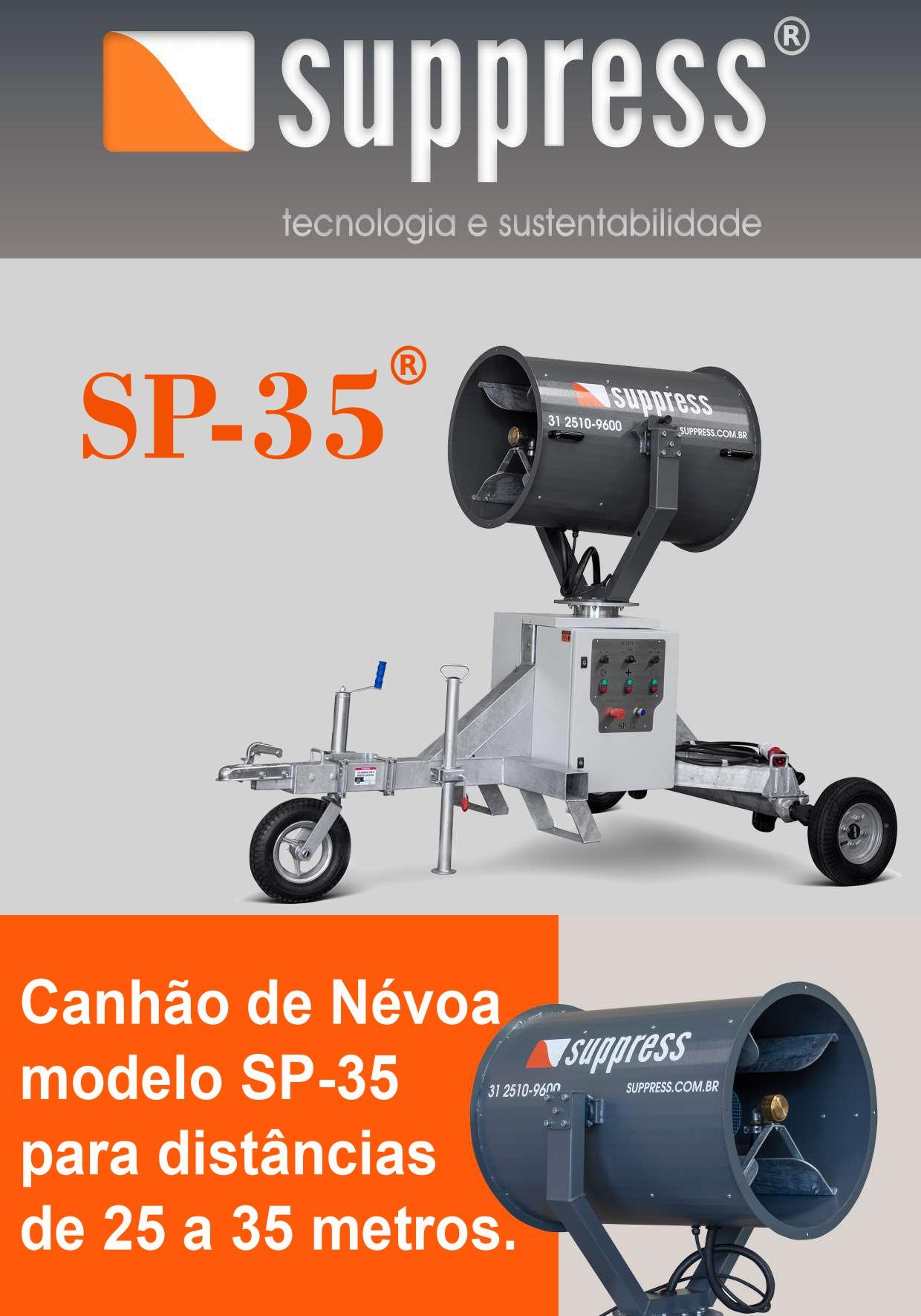FOLDER SP-35 v.6 (2)_page-0001