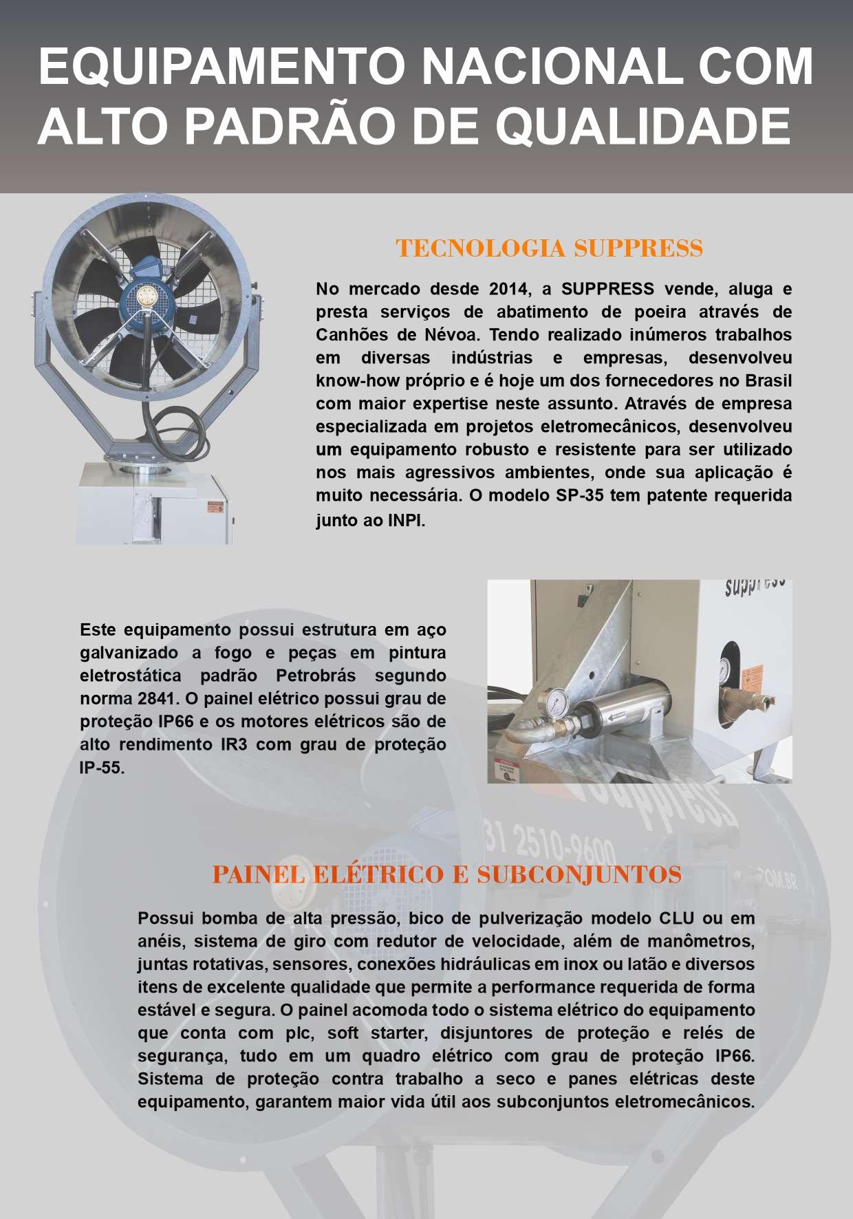 FOLDER SP-35 v.6 (2)_page-0002