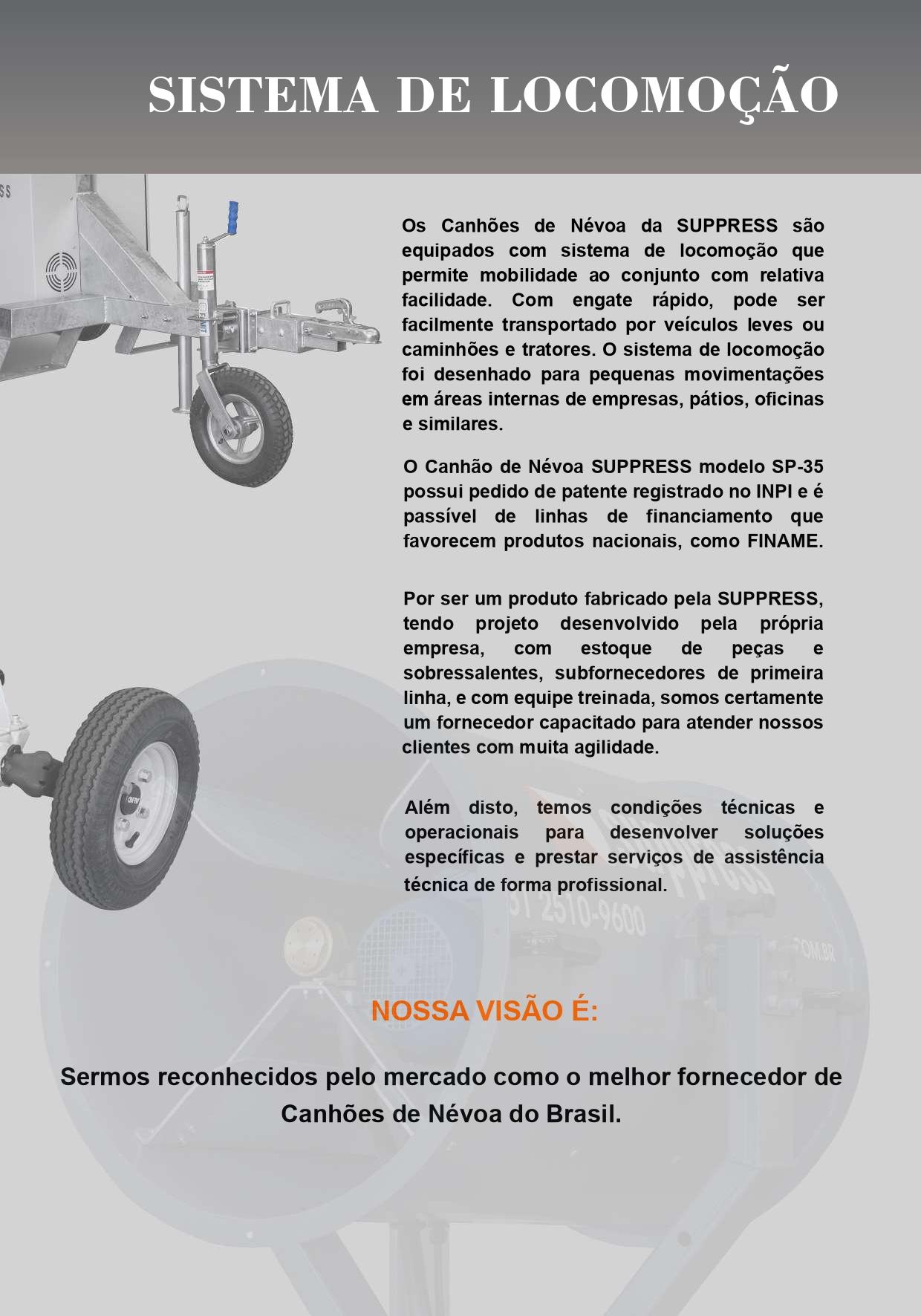 FOLDER SP-35 v.6 (2)_page-0003