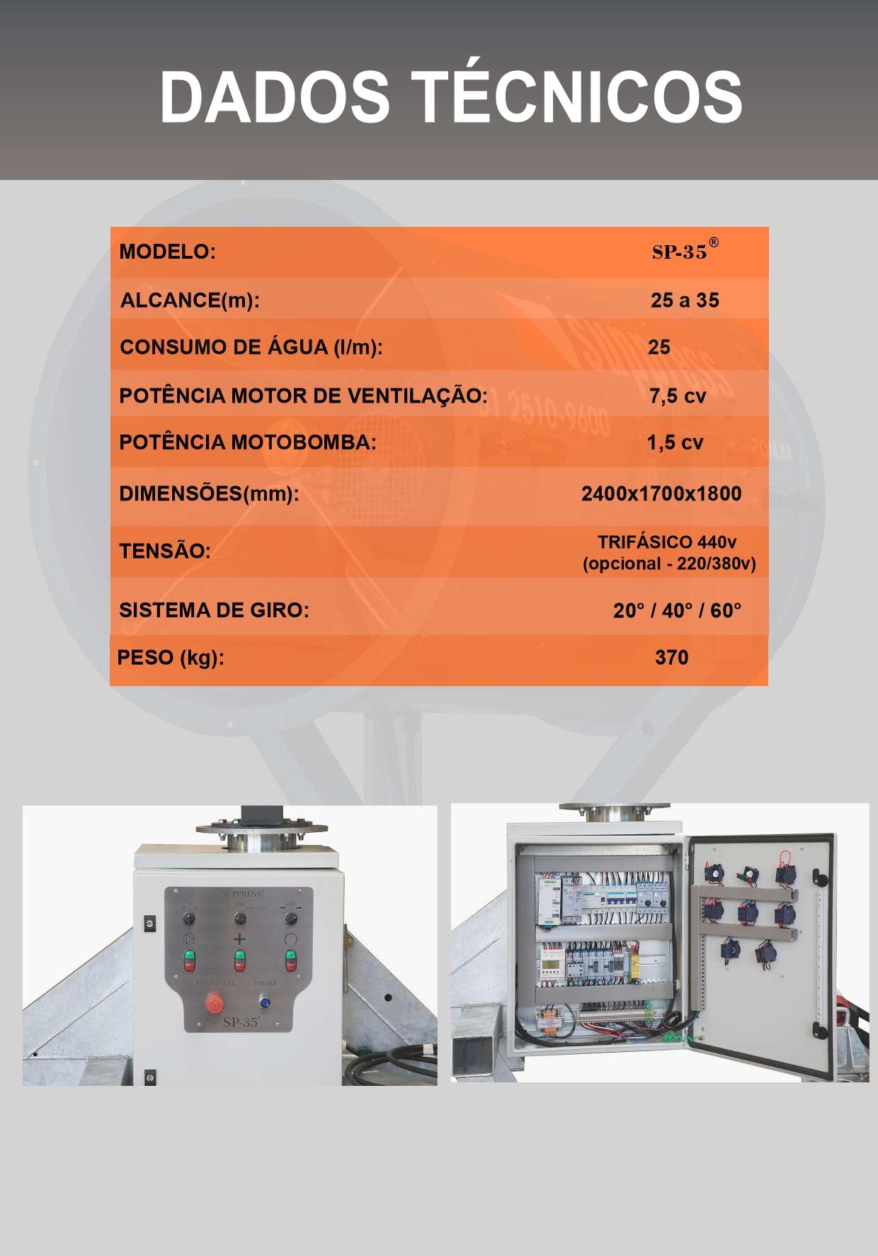 FOLDER SP-35 v.6 (2)_page-0004