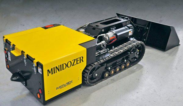 minidozerminidozercoinarriere-20140312141444